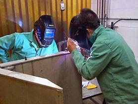 welding schhol.jpg