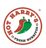 Hot Harry's (1).png
