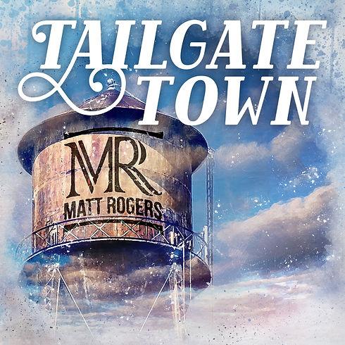 Tailgate Town v03 (1).jpg