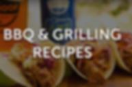 bbq recipes.png