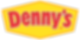 Denny's.png