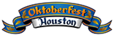 2015-oktoberfest-houston-banner.png