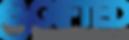 GIFTED_Logo_Horiz_Member377x116.fw+(2).p