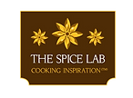 Spice Lab.png