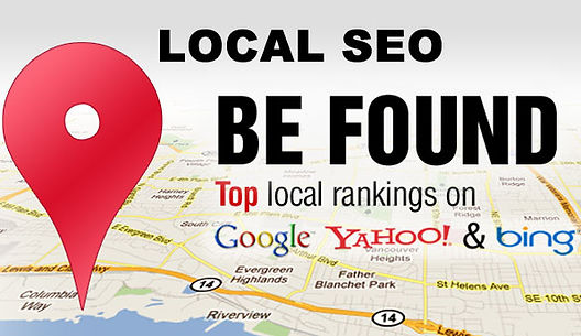 Wix Seo Expert | Miami | Red Pin Local