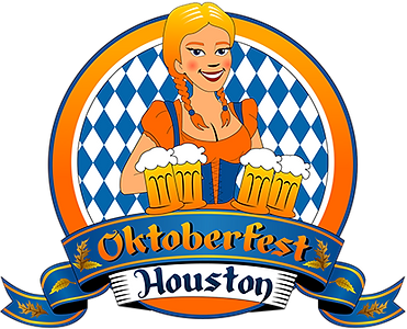 oktoberfest houston (rgb) (1).png