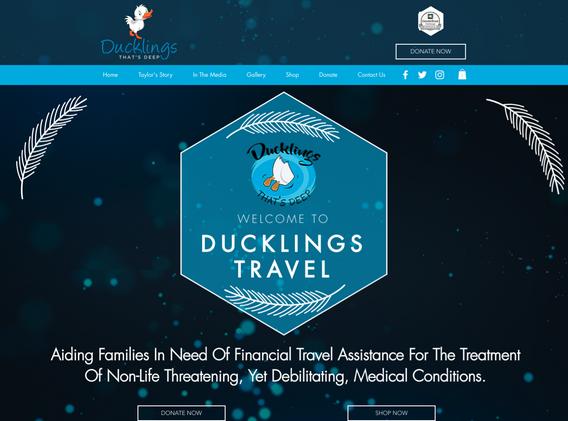screencapture-ducklingstravel-org-2019-0