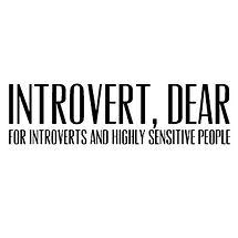 introvertdear.jpg