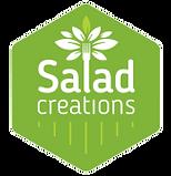 Salad Creations.png
