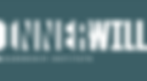 InnerWill Logo option.png