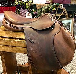 english saddle.jpg
