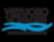 VIR_Voyages_Logo_3.png