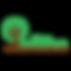 Texas Landscapes LLC Logo Greeen #37b057