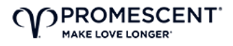 Promescent-logo-header.png