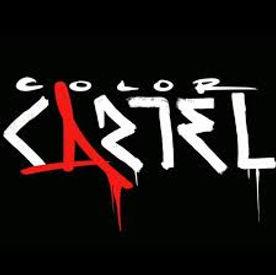 color cartel logo (2).jpg
