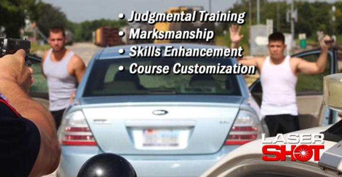 judgemental-training.jpg