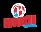 Brooklyb Water Bagel.png