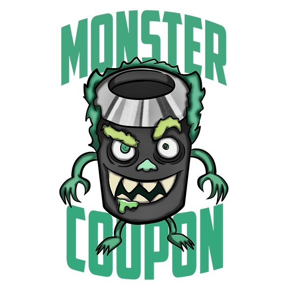 Monster Welding Coupons | United States | Jamup