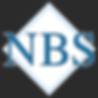NBS_logo_blue9.png