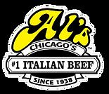 Als Beef.png