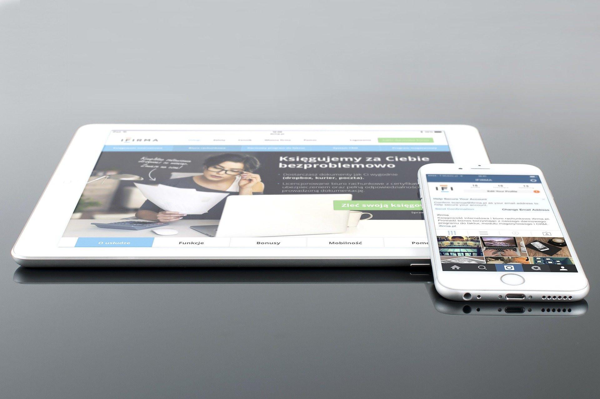 Website Design Consulation