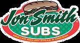 Jon Smith Subs (1).png