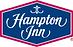 hampton.png