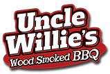 Uncle Willies.png