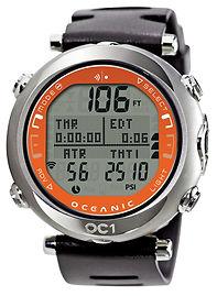 Oceanic_orange1.jpg