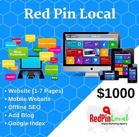Copy of Copy of RPL- Pro Web Ad Image (1