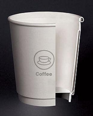 Paper Cup Machine Manufacturer | Hörauf America, LLC | United States
