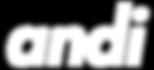 andi-logo-white.png