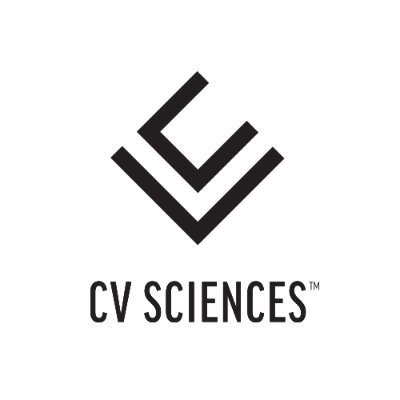 CV Science Inc