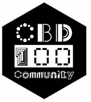 CBD100(ワンハンドレッド)