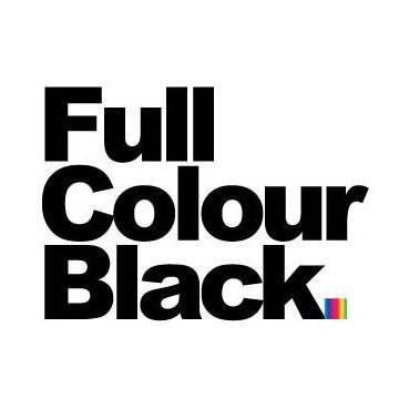 FullColourBlack