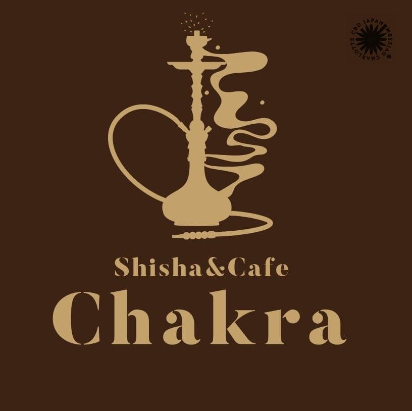 Shisha&Cafe Chakra