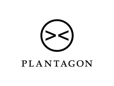 PLANTAGON®