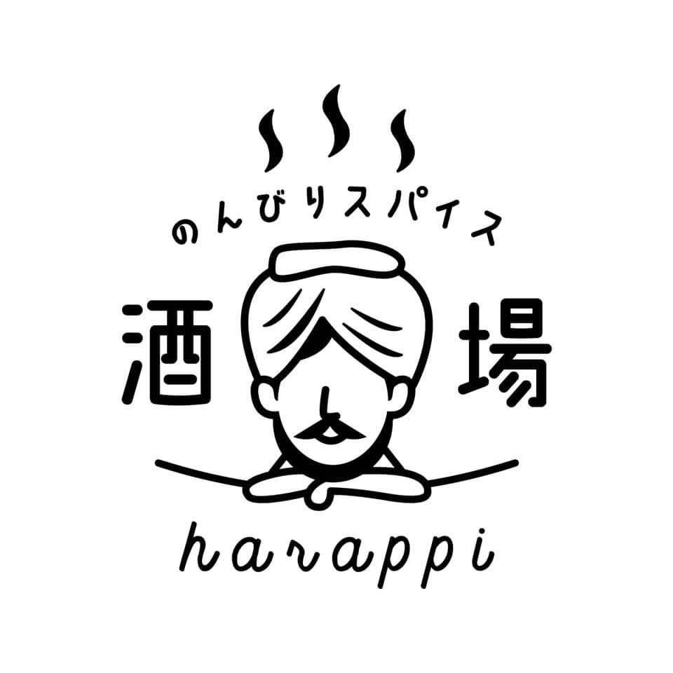 harappi