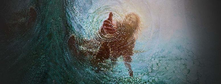 jesus-offering-his-help.jpg