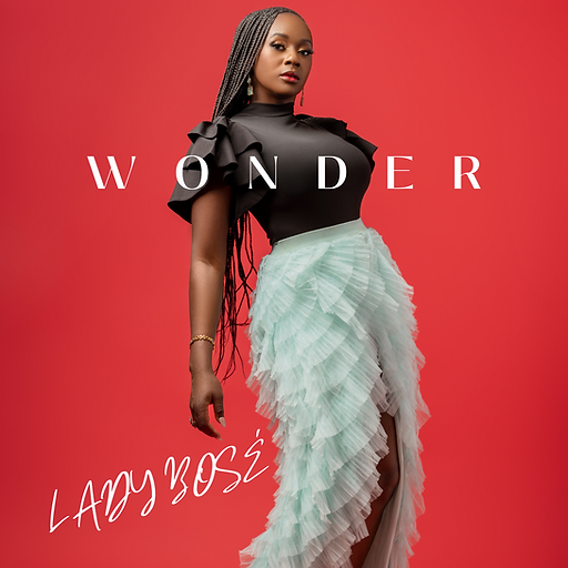 ladyBWonder.png