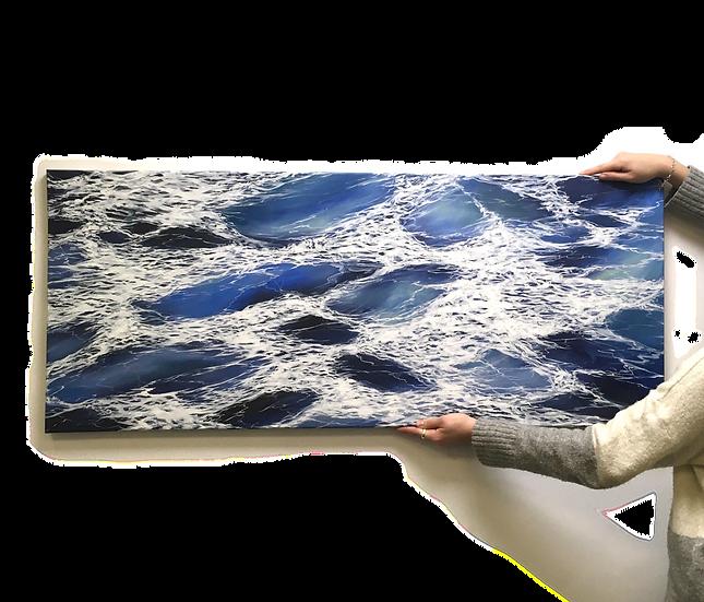 Sea Foam V