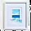 Thumbnail: I Can See the Sea
