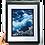 Thumbnail: Sea Foam Print