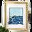 Thumbnail: Spilling Ocean