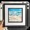Thumbnail: Beach Print