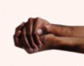 Black Hands -!Stock .jpg
