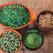 Diez aspectos más relevantes y significativos del consumo de Moringa NaturaLeaf
