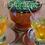 Thumbnail: 3 x Genuine Canarian Moringa Dried Leaves