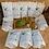 Thumbnail: 10 x Genuine Canarian Moringa Dried Leaves