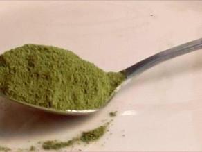 Componentes de la Moringa Oleifera: Los Minerales pt. 2; El Calcio Y El Hierro